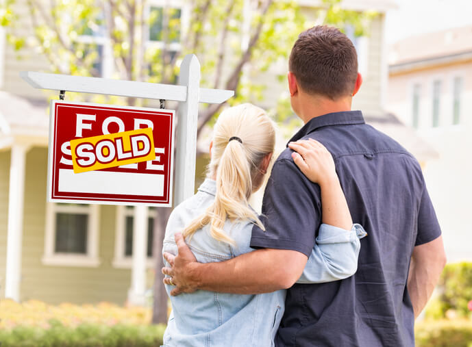 Cash Buyers For Real Estate- Sellers Beware! Can Be Fun For Anyone