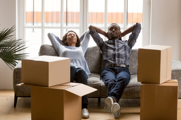 Moving in a Hurry in Santa Maria? We Will Purchase Your Home Fast