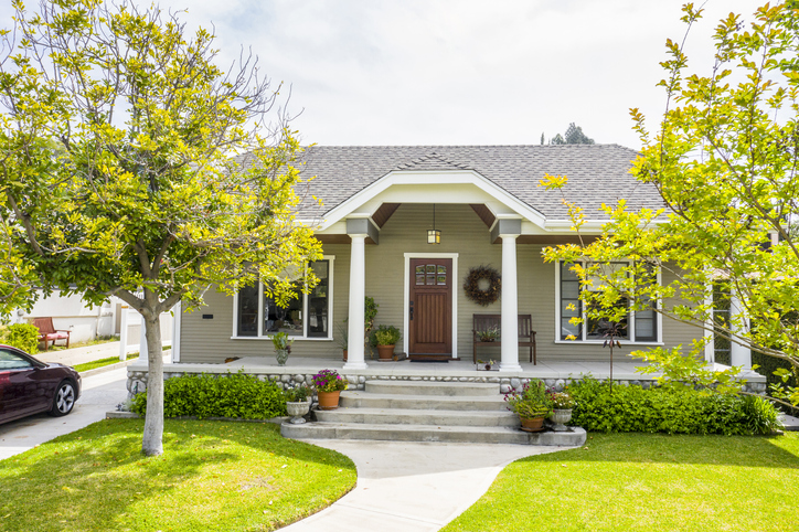 Should I Sell My Rental Property in Ventura?