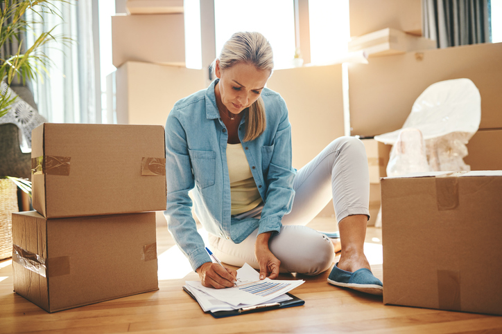 How to Sell Your House Fast When Relocating in Oxnard